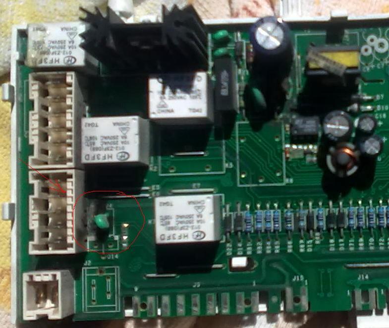 att-4dd9002aed9eb105.jpg