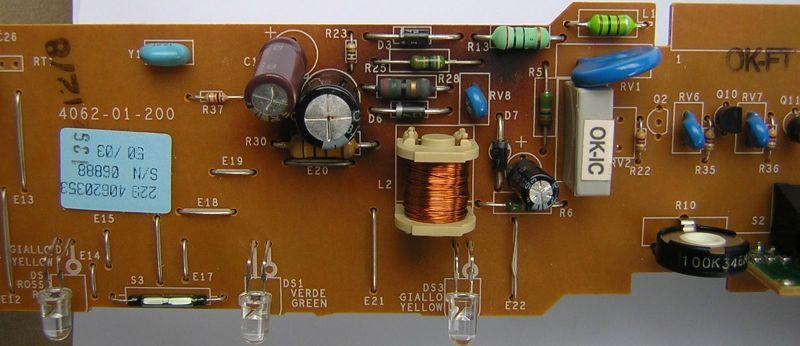 att-4df4ad43cf065238V.jpg
