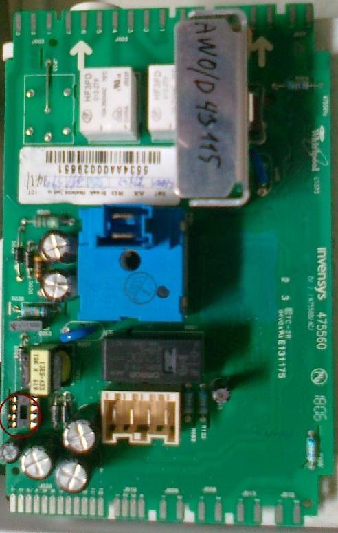 att-4e5fcb82cd6803115.jpg