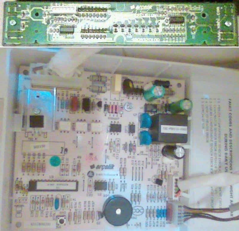 att-4ebc3643a4f097560.jpg