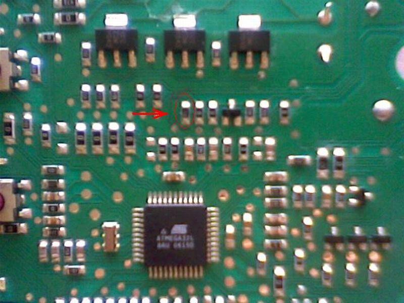 att-4eda2b2e8d3bc605.jpg