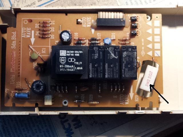 att-4f81662fd0dcd8081.JPG