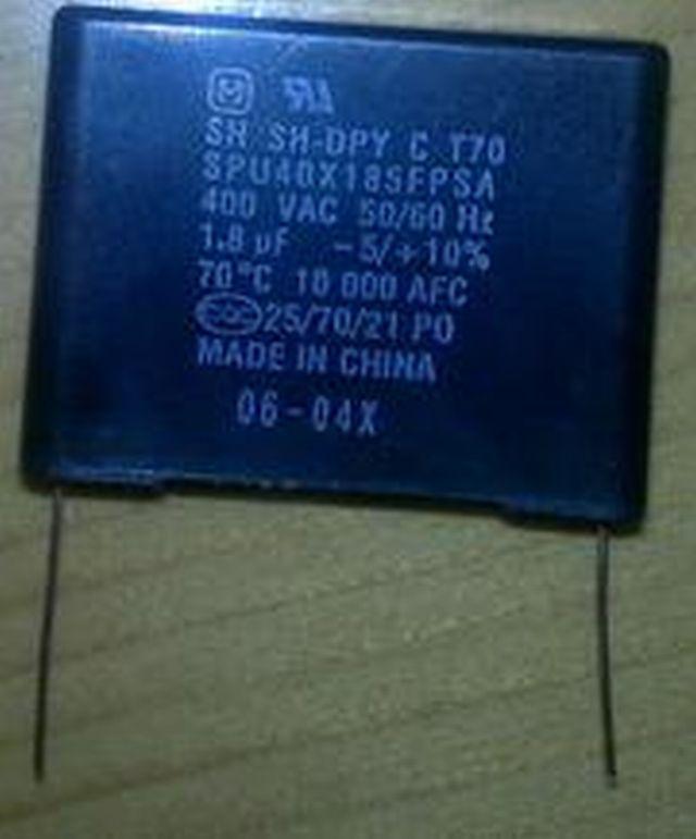 att-4f9bfe5c1a1cb07.jpg