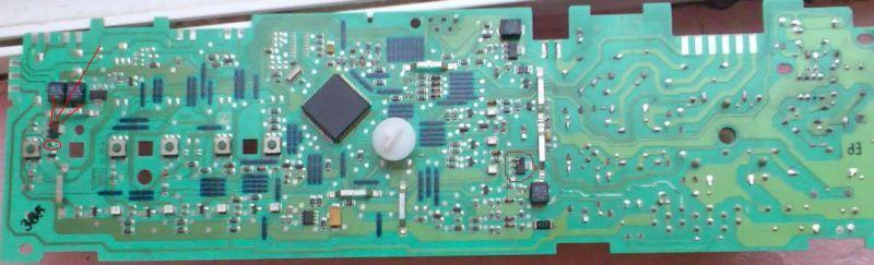 att-4f9e8c37e8c9e1200.jpg