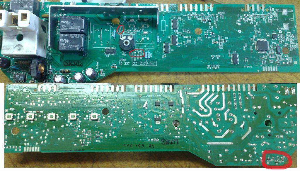 att-504db9e4071ad805.jpg