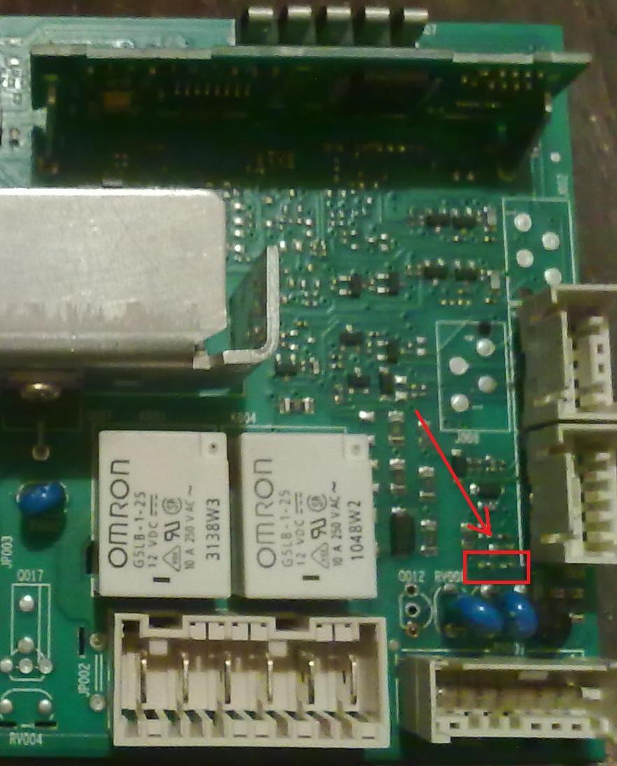 att-505b551cca7c2600_.JPG
