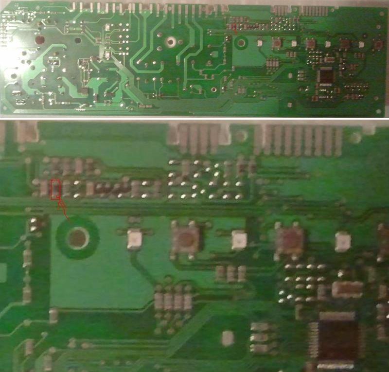 att-507af3fd7c36c800n.jpg