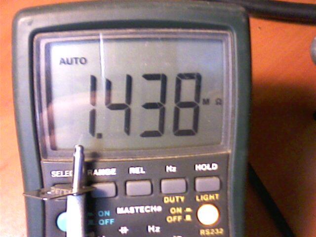 att-50bb7d4f852f5719A.jpg