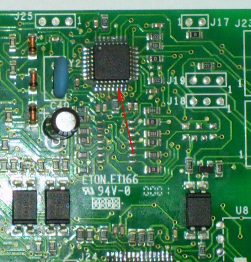 att-50c7358fb78d1109.jpg