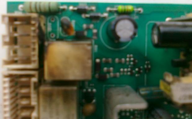 att-50e6d7c5b20e22WIN.jpg