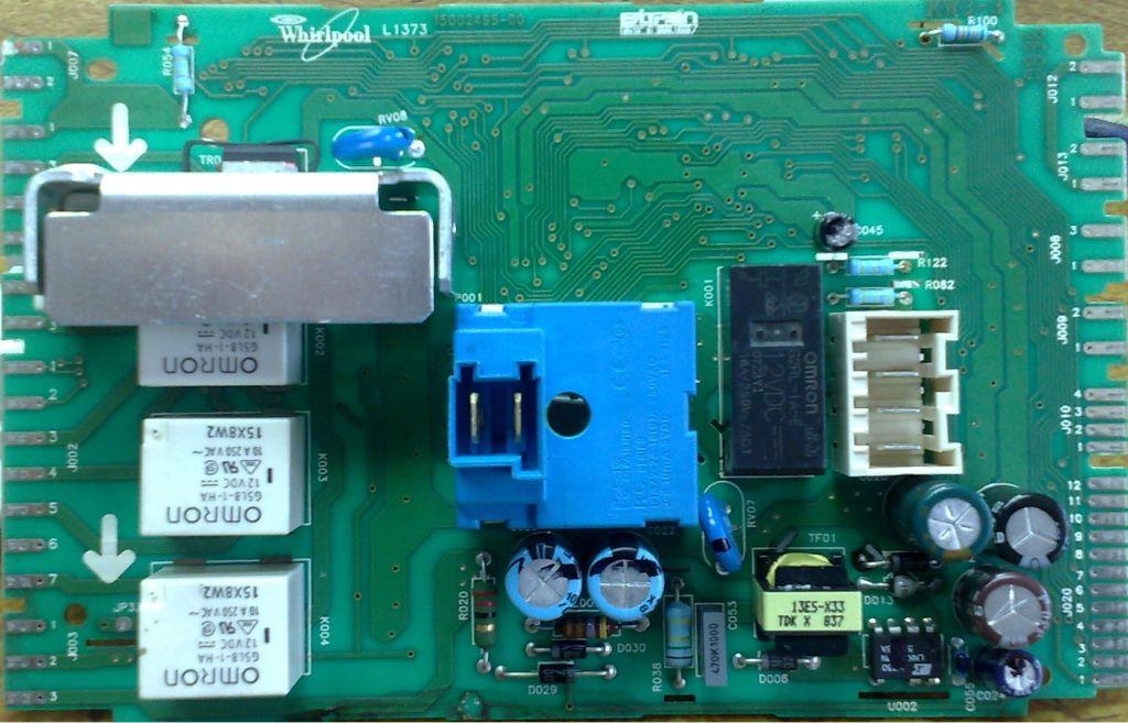 att-5124c5ed68f801200.jpg