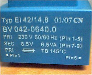 att-515c8cd2286ad_002.jpg