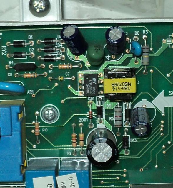 att-52406cfa2e4a1K354.jpg