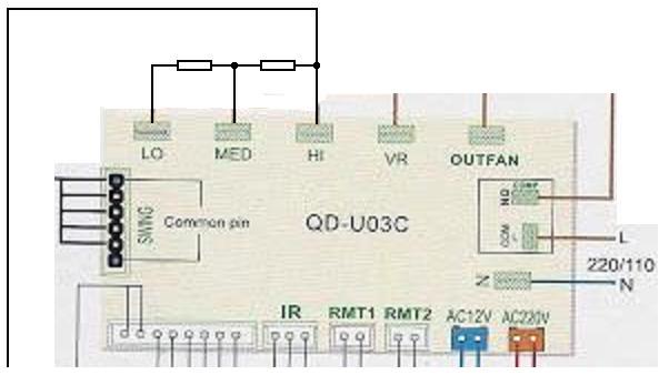 att-52cd9d915c28b03c.jpg