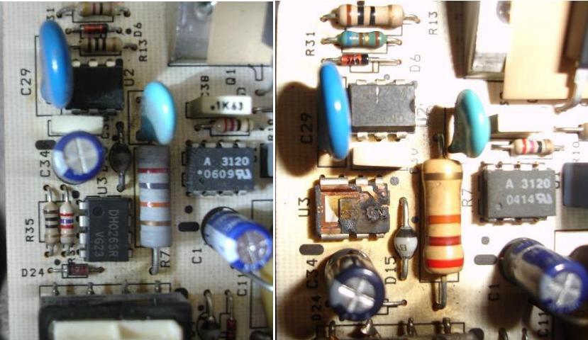 att-52dfa6df077c36640.jpg