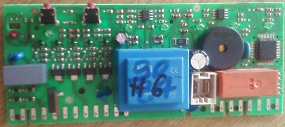 att-530deaf5e22f98001.jpg