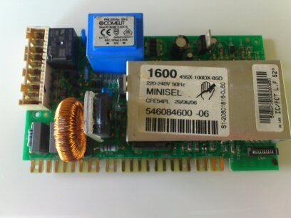att-53c394a5902ac8780.jpg