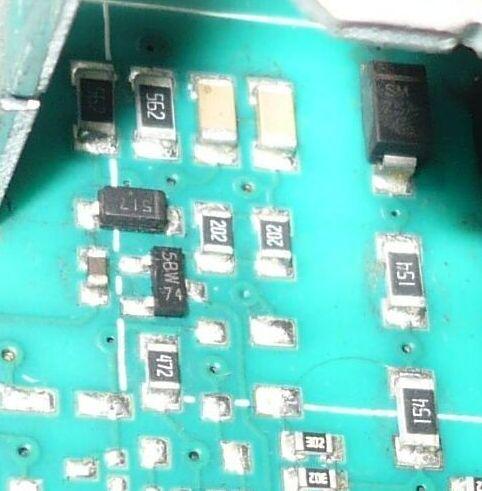 att-541b4778c4d83600.jpg