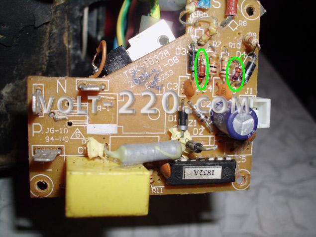 att-548deef9005bd1001.jpg
