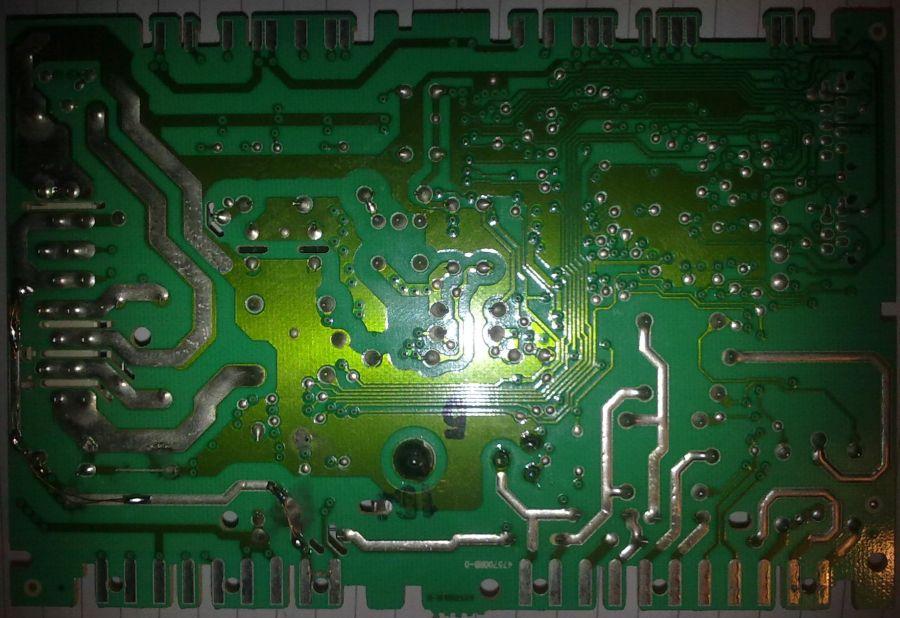 att-54d2798462d3c485D.jpg