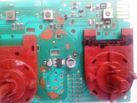 att-552e3de4e26a4Copy.jpg