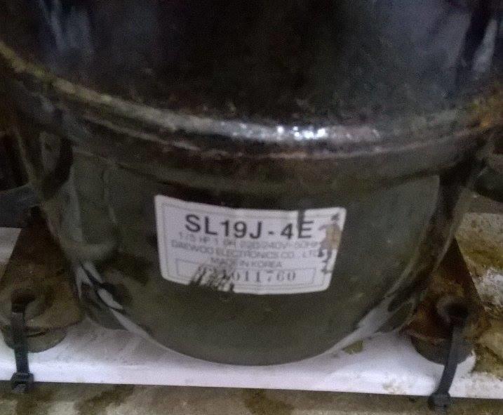 att-578545aed4eaf19J.jpg