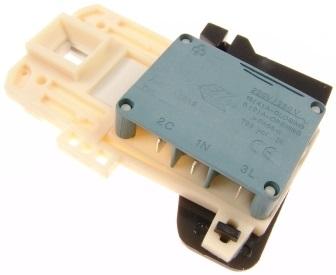 att-580f4bdc92ce145.jpg