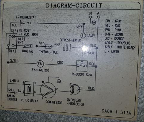 att-593d924c61fd524s.jpg