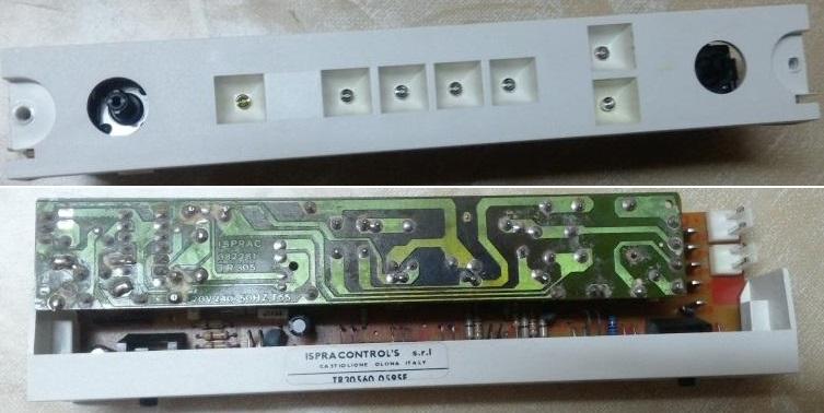 att-595e7e7635d18s.jpg