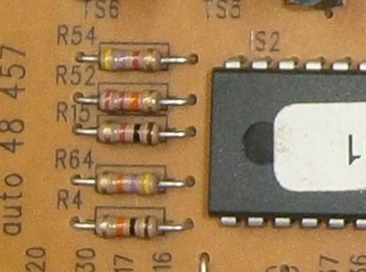 att-59f04f745a1220437.JPG