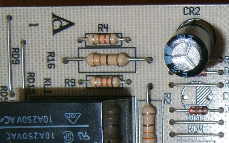 att-59f9ed432abea6100.jpg