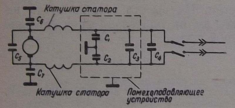 att-5a5a4e9cb56bcaume.jpg